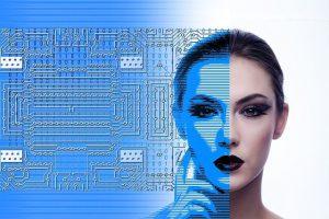 transformation-numerique