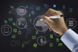 digitalisation-entreprise