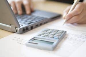 dematerialisation-des-factures